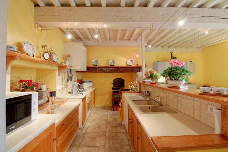 cuisine-1-andriou
